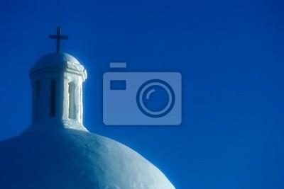 Картина религия 01