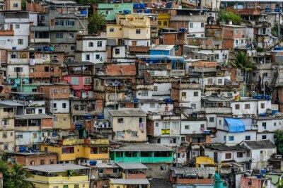 Картина Рио-де-Жанейро