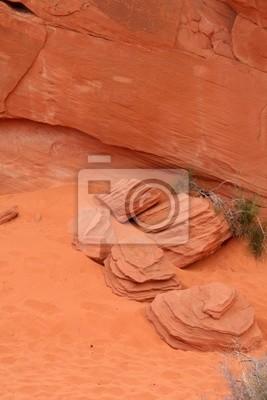 механическое Wüste