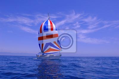 Картина navigue