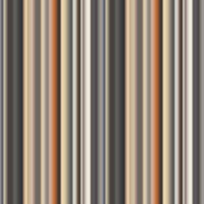 Картина Бесшовные красочных полос