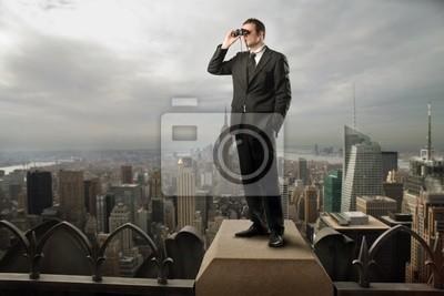 Поиск для бизнеса