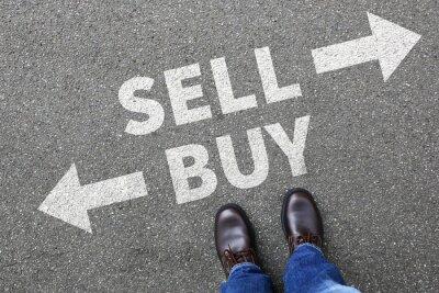 Продажа покупка продажа покупка товар торговая биржа концепция банковского бизнеса