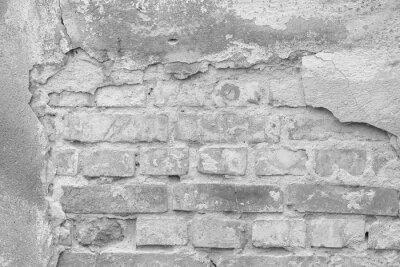 Картина Стары Jasny мур