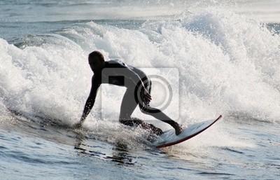 прибой Surfeur