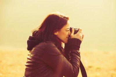 Картина сфотографировать