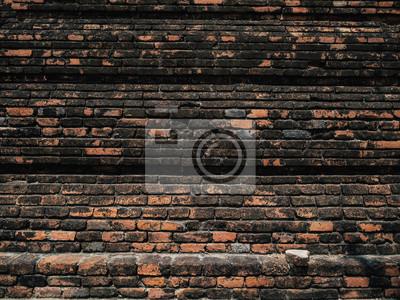 texture brick