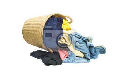 Одежда не моются