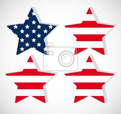 Звезда независимости