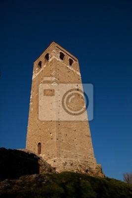 Torre Di Сан - Лев