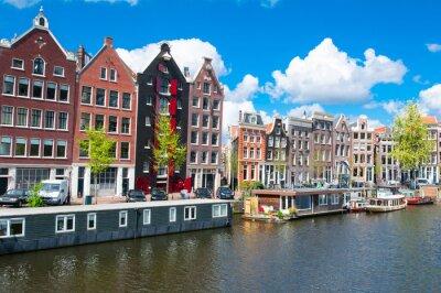Картина Нидерланды.