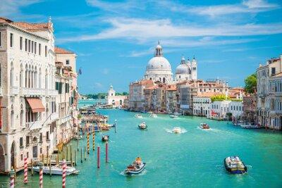 Картина Venezia