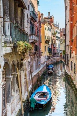 Картина Венеция.