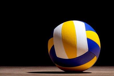 Картина Волейбол.