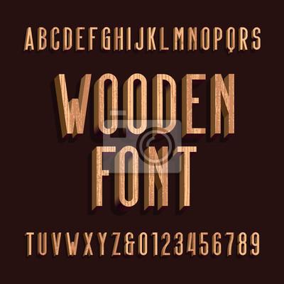 Векторные иллюстрации. Письма и цифры. Фондовый векторный шрифт для ваших заголовков и любой дизайн типографии.