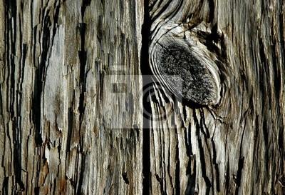 Картина деревянная-1