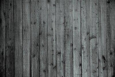 Картина деревянная-2