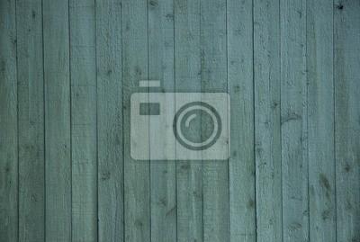Картина деревянная-3