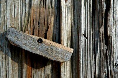 Картина деревянная-6