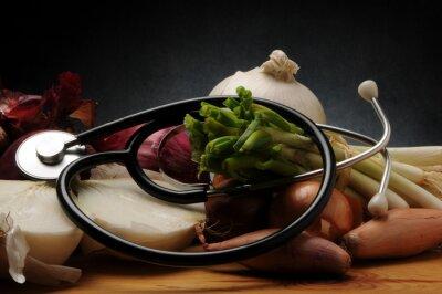 Картина Allium CEPA Ui بصل পিয়াঁজ Ceba Luk タ マ ネ ギ Cebula zwyczajna Cipolle หอม ใหญ่ 洋蔥