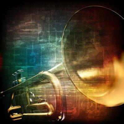 Фотообои абстрактный фон гранж с трубы