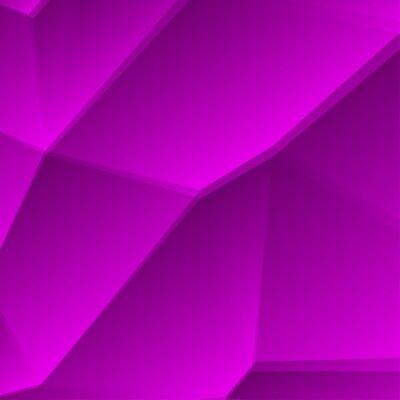 Фотообои Аннотация Фиолетовый фон