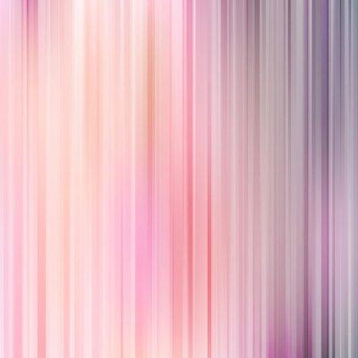Фотообои Абстрактные полосы спектра фон вектор