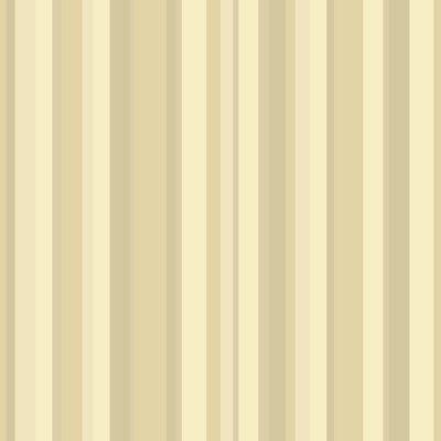 Фотообои Абстрактные обои с золотыми вертикальными полосами. Бесшовные красочный фон