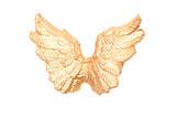Фотообои ангельские крылья
