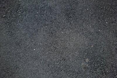 Фотообои Асфальтовая дорога поверхности