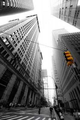 Фотообои пр-т новая yorkaise