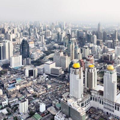 Фотообои Бангкок