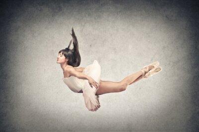 Фотообои красивые танцовщицы