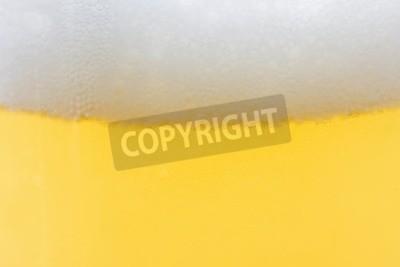Фотообои Пиво
