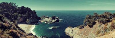 Фотообои Big Sur