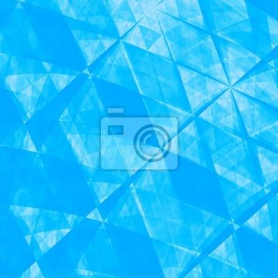 Selectors  World Wide Web Consortium