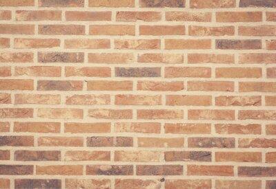 Фотообои Коричневый камень кирпич стены текстуры и фон.