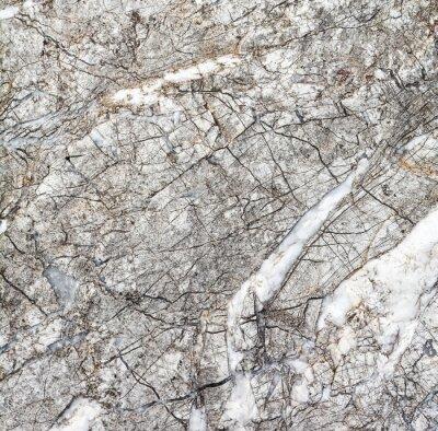 Фотообои Крупным планом камень текстуры использовать для фона