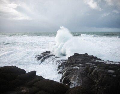 Фотообои Прибрежные Краш