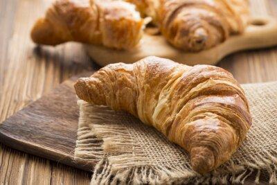 Фотообои Croissant.