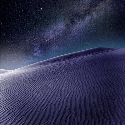 Фотообои Пустыня песчаные дюны Маспаломас Гран-Канария