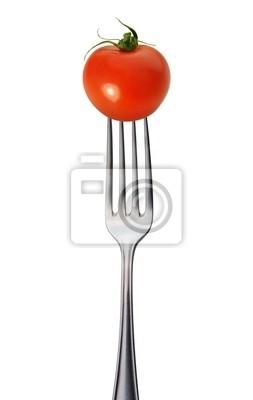 diät mit tomaten