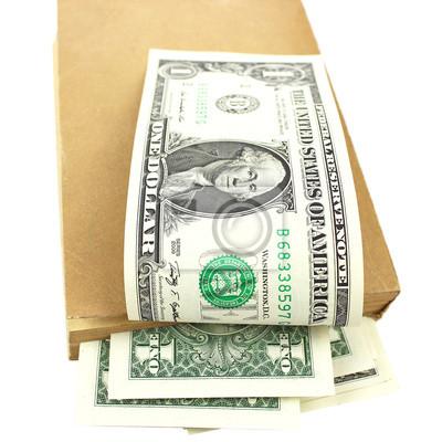 dollars-in-book-400-4676343.jpg