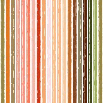 Фотообои eating mix rainbow colorful vegetables. pattern.