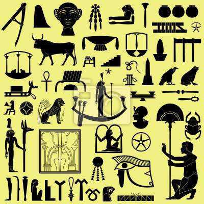 The Secret Language of Symbols  symboldictionarynet