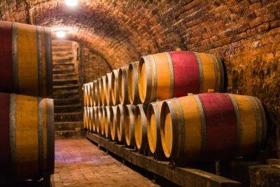 Фотообои Изобразительное получателей для лучших вин