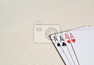 Как играть в карты аза отзывы об онлайн казино корона
