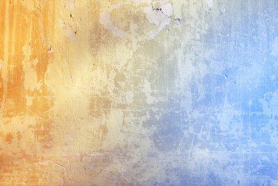 Фотообои Гранж фон с текстурой штукатуркой