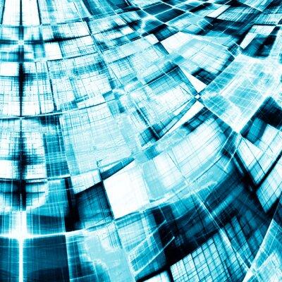 Фотообои стиле гранж абстрактный фон для вашего дизайна