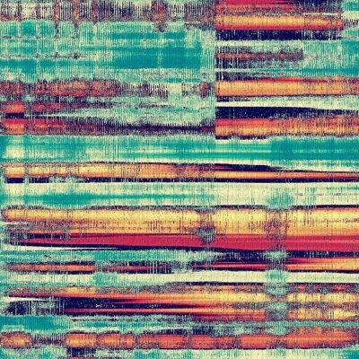 Фотообои Гранж текстуры